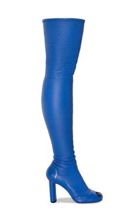 Thigh Cast Boots By Studio Amelia | Moda Operandi