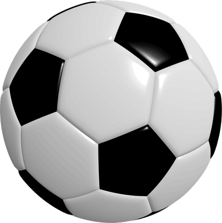 soccer-ball-5.jpg (2397×2400)