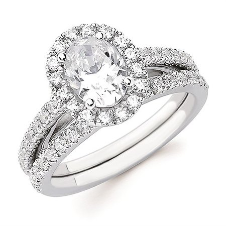 http://www.selmansjewelers.com/images/edge/110-01082.jpg?v=1 - Google Search