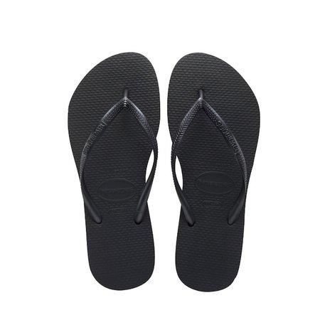 Havaianas Slim · Thin Flip Flops for Women | Havaianas ® UK