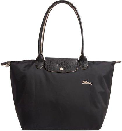 Longchamp Le Pliage Club Tote | Nordstrom