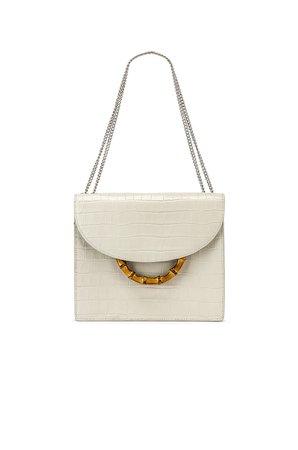 Marla Square Bag