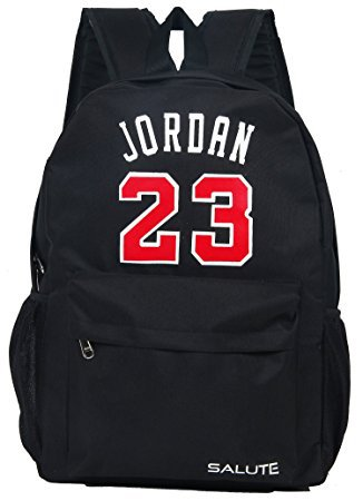 POLE STAR JORDAN 20 Ltrs Casual Backpack I School Bag: Amazon.in: Bags, Wallets & Luggage