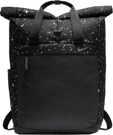 Nike Radiate Backpack | DICK'S Sporting Goods
