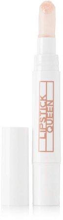 Lip Restore Scrub, 3.2ml - Colorless
