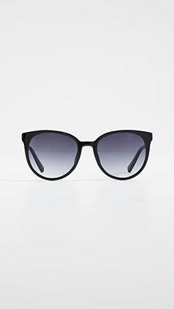 Le Specs Armada Sunglasses | SHOPBOP