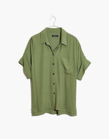 Daily Drapey Shirt