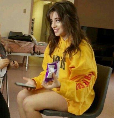 Camila Cabello💕