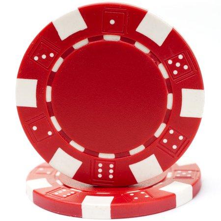 poker tokens - Google Search