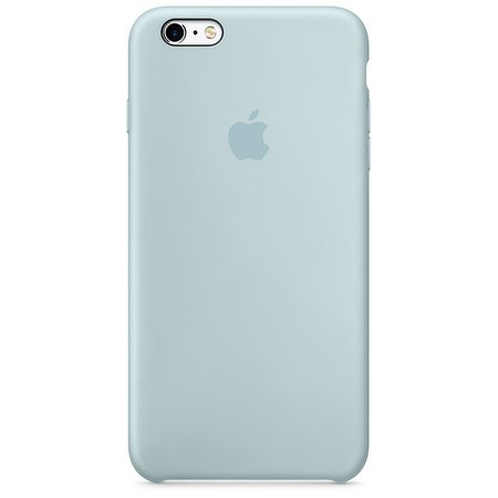 turquoise phone case - Google Search