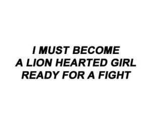 Images and videos of lion at heart aesthetic