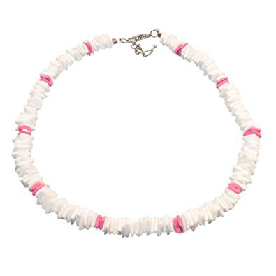 necklace shell