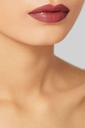 natural lipstick - Google Search