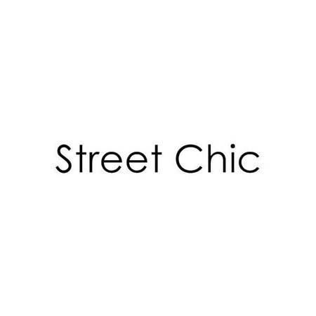 street style quote - Google Search