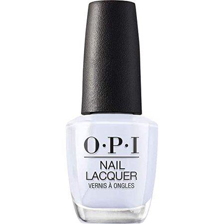 Amazon.com: OPI Nail Lacquer, I Am What I Amethyst: Premium Beauty