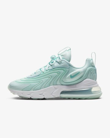 Nike Air Max 270 React ENG Women's Shoe. Nike.com
