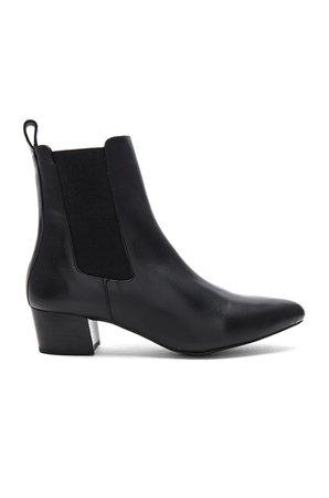 Mercer Boot