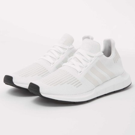 white tennis shoes adidas - Google Search