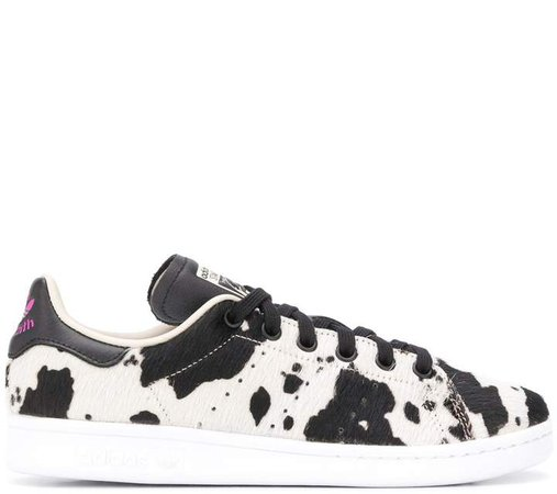 Stan Smith low top sneakers