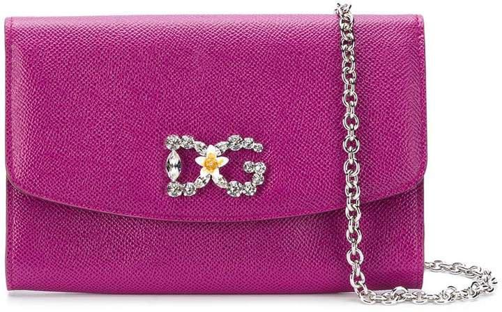 crossbody wallet bag