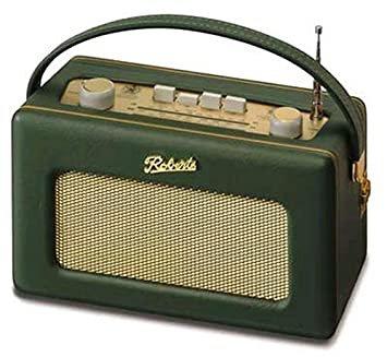 green radio – RechercheGoogle