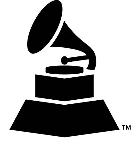 grammy logo - Google Search