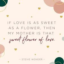 mothers day quotes - Google Search