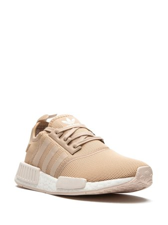 Adidas NMD_R1 low-top Sneakers
