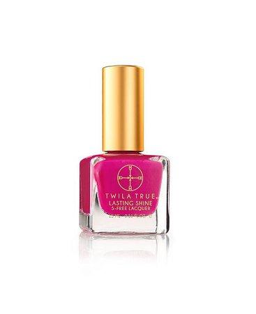 Twila True Beauty Nail Polish - All Makeup - Beauty - Macy's