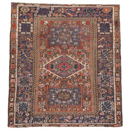 antique-persian-heriz-rug-study-or-home-office-worn-rug-7865 (768×768)