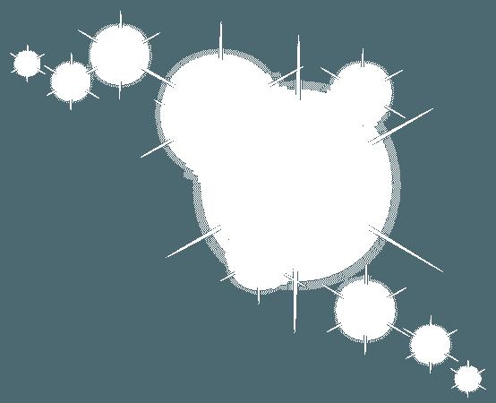 5-sparkle-1-1024x832.png (1024×832)
