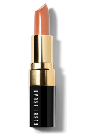 Bobbi Brown Lipstick   Nordstrom