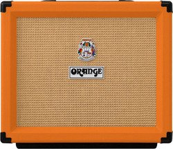 Orange Rocker 15 - Skroutz.gr