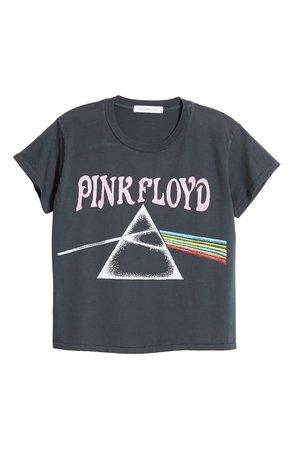 Daydreamer Pink Floyd Prism Tee | Nordstrom