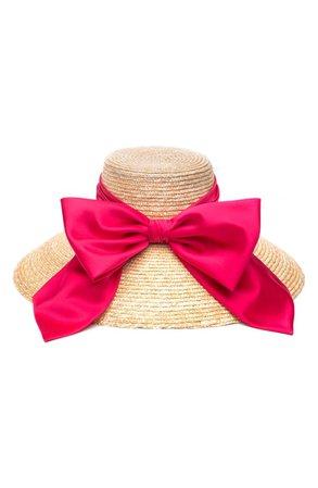 Eugenia Kim Mirabel Straw Hat | Nordstrom