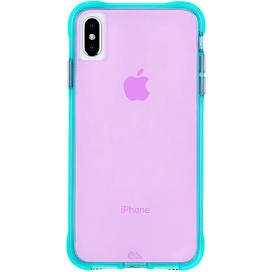iPhone with purple case - Google Search