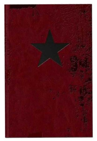 hydra book