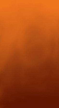 Burnt-orange wallpaper by MichelleGotham on DeviantArt