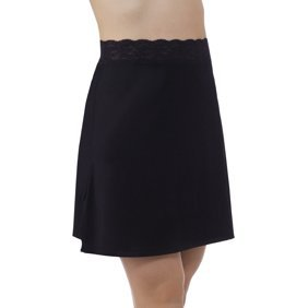 Lelinta - LELINTA Womens Full Slips Under Dress Adjustable Spaghetti Strap Long Cami Camisole Slip Dress - Walmart.com