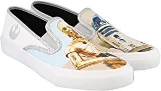 Amazon.com: star wars women: Clothing, Shoes & Jewelry