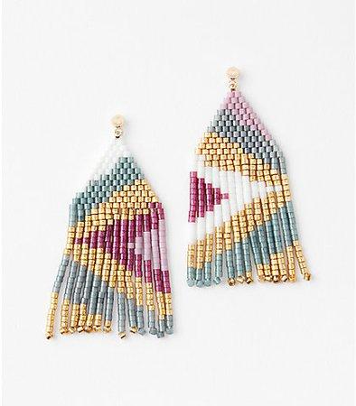 Jewelry for Women: Earrings, Neckalces & Bracelets | LOFT