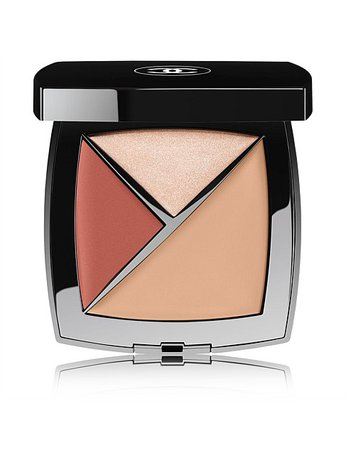 Chanel | CoCo Chanel, Chanel Makeup | David Jones - Conceal - Highlight - Colour