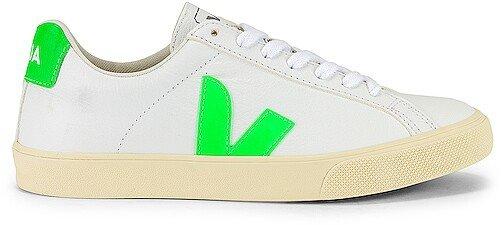 Esplar Logo Sneaker