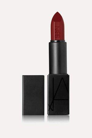 Audacious Lipstick - Charlotte