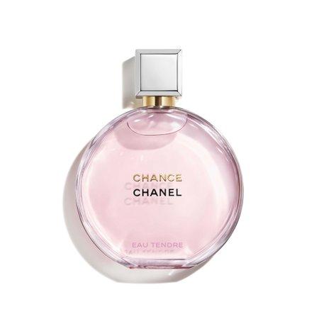 CHANCE EAU TENDRE Eau de Parfum Spray | CHANEL