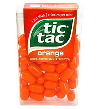 tic tac - Google Search