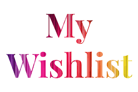 wishlist logo - Google Search