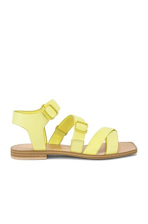 Indah Sandal