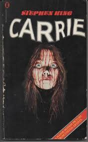 carrie book png - Google Search