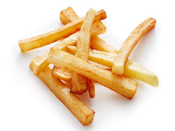 french fry - Google Search